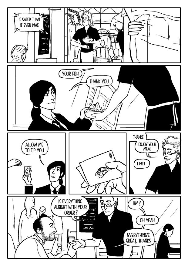 192: Epilogue, page 2