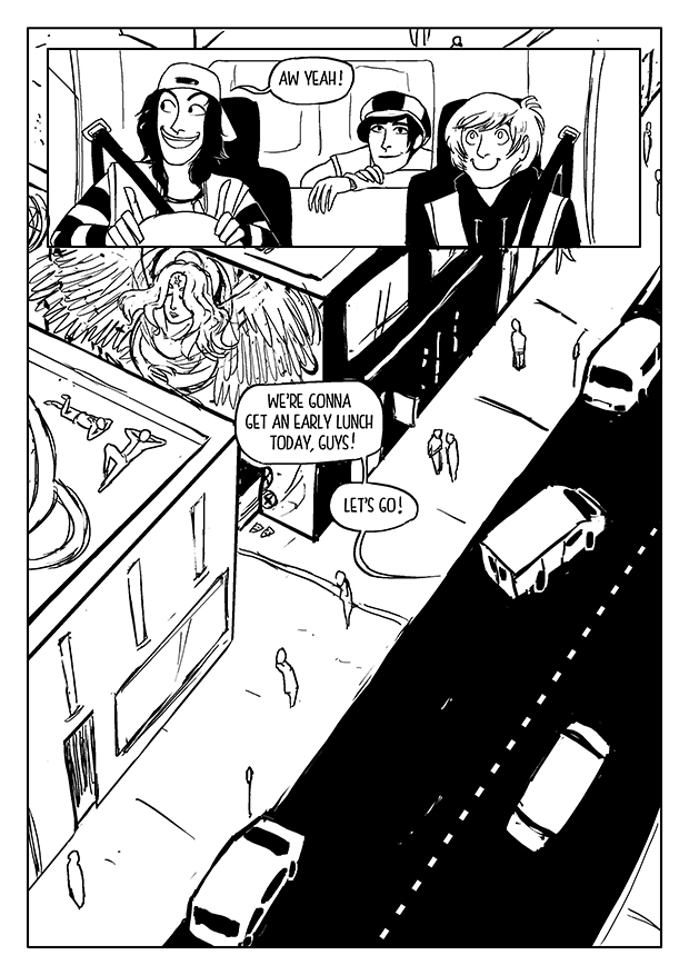 193: Epilogue, page 4