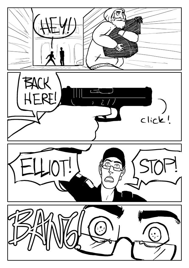 121: Bang